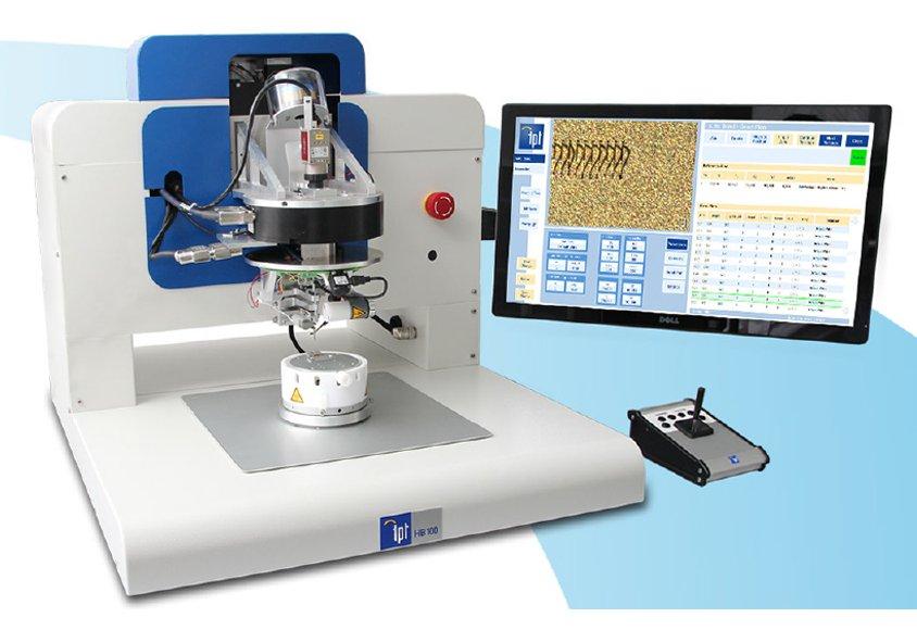 TPT-HB100