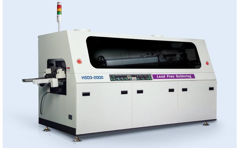 HS03-2000