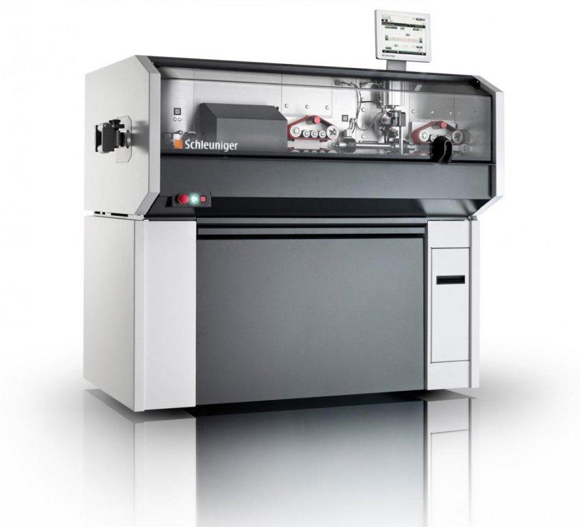 MegaStrip 9650
