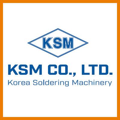 ksm 600x372