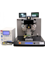 newhorizon-pulsed heat reflow soldering