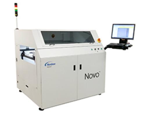 NS Novo 102