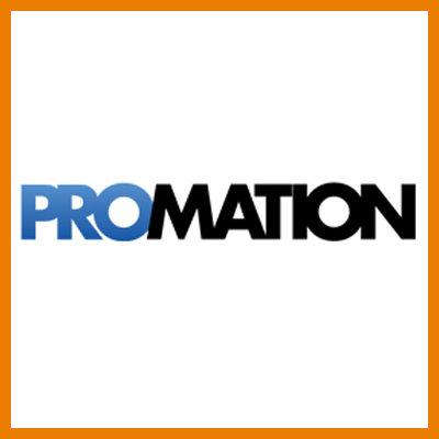 promation 600x372