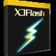 XJFlash Module