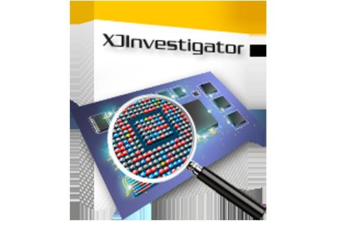 XJInvestigator