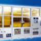 FPD LCD MLC-6500