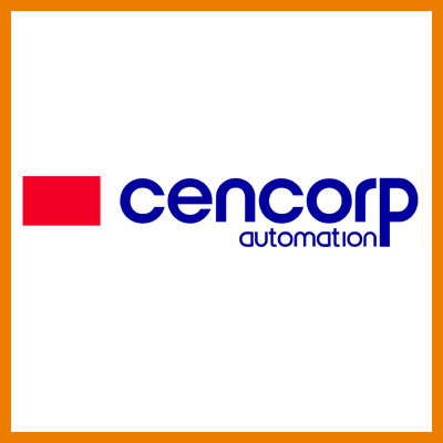 cencorp 600x372