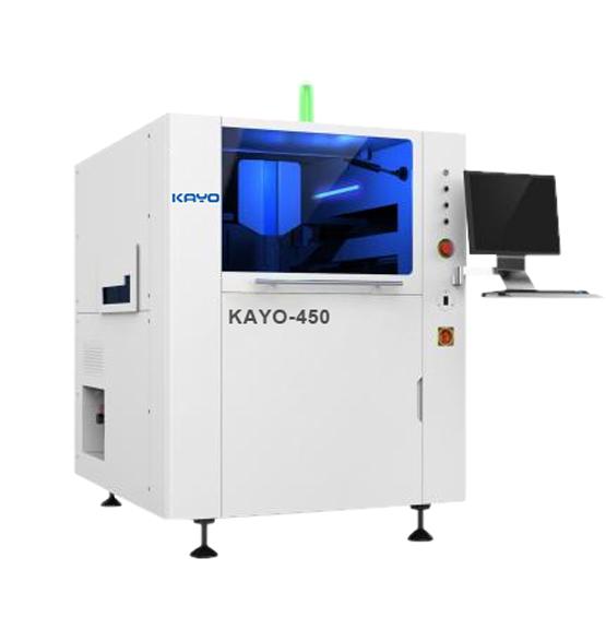 KAYO-450