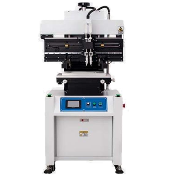 KAYO-5088С