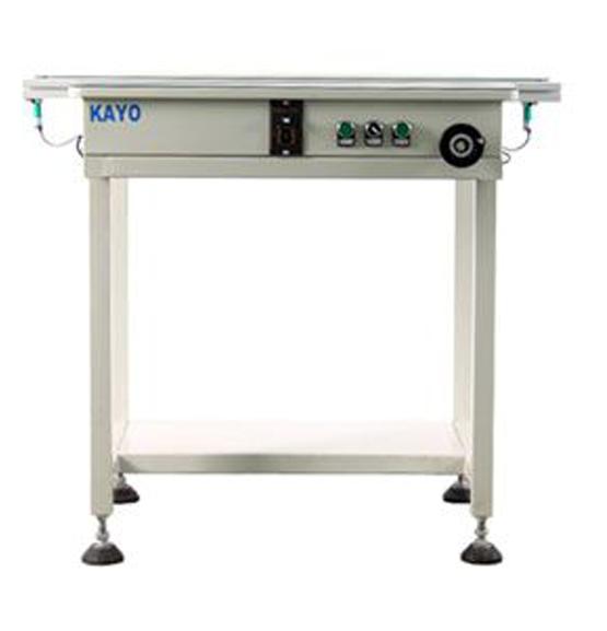 KAYO-IC06