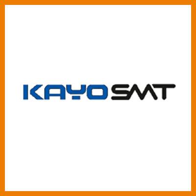 KAYO600x372