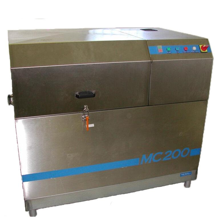 MBTech MC200