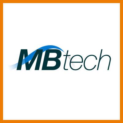 mbtech600x372