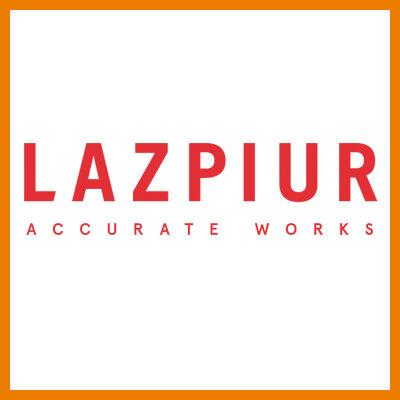 Lazpiur 600x372