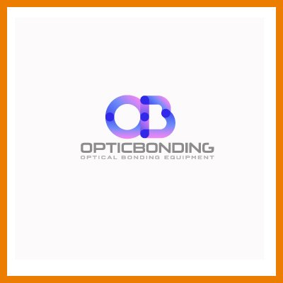opticbonding 600x372