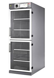 XSC-900-N2