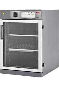 XSC-300-01