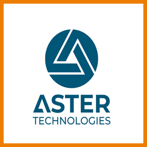 aster new 300x300
