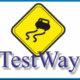 Testway