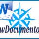 twDocumentor