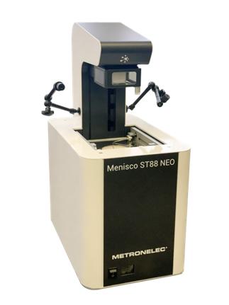 MENISCO ST88 NEO