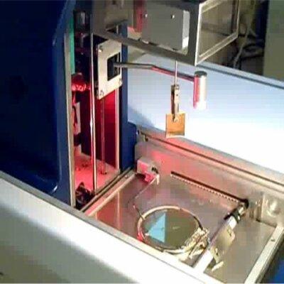 METRONELEC-soldering