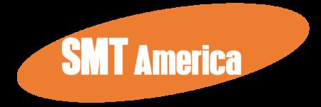 smt-america-tipografía.png