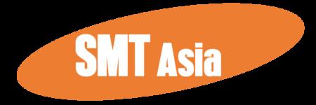 smt-asia-tipografía.png