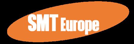 smt-europe-tipografía.png
