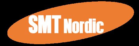 smt-nordic-tipografía.png